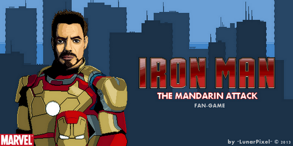 Iron-Man-the-M-a
