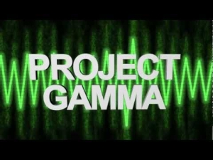 Marvel's Project Gamma - SXSW 2013